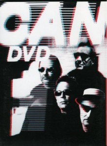 can dvd