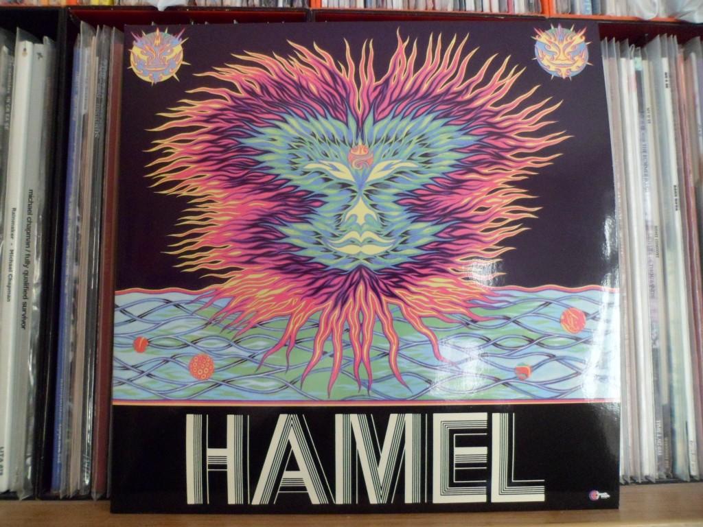 hamel1