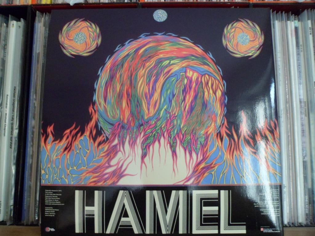 hamel2