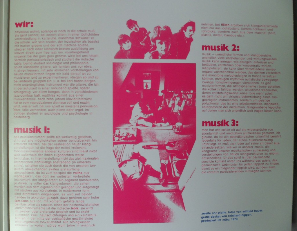 gatefold right