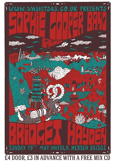 cooper-hayden-small