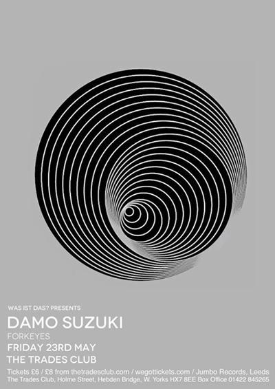 Damo 2014 by Mal 400 width