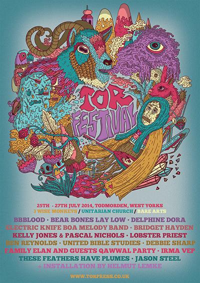 Tor-fest-poster web