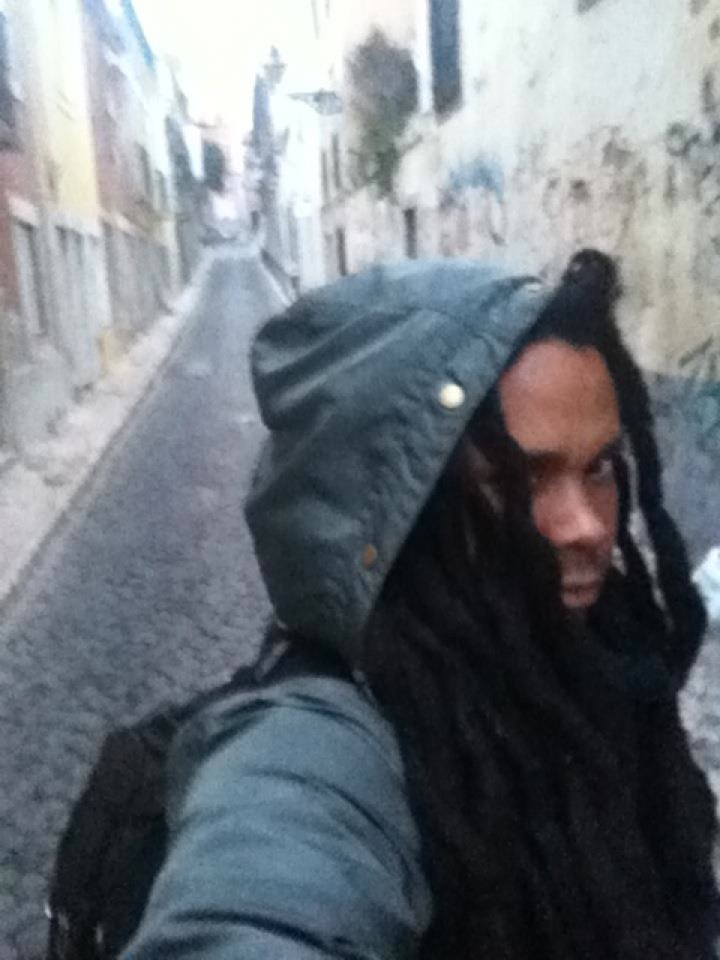 HIEROGLYPHIC BEING PIC1