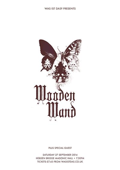 WANDWASISTDAS web